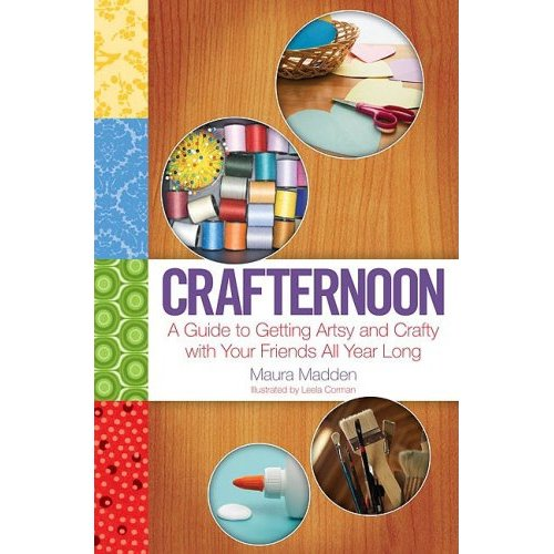 Crafternoon-cover
