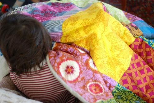 Blanket3