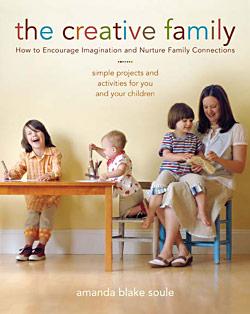 Book_cover_250