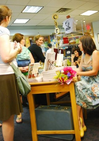 Bookparty5