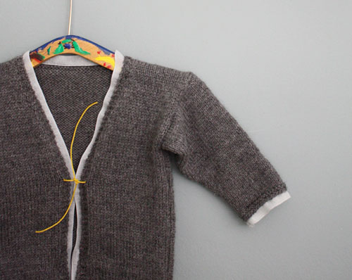 BKids_give_cardigan