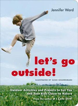 Lets_Go_Outside_smb