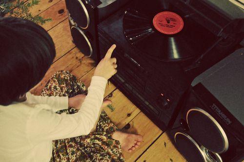 Vinyl1 copy