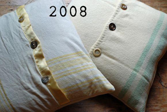 2008b