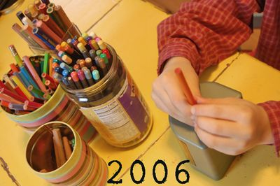 2006e