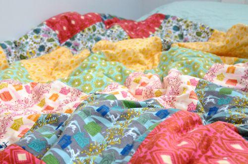 Blanket5