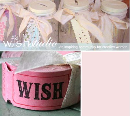 Wishstudio collage