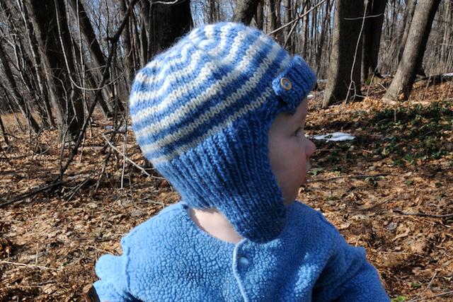 Hat (5)