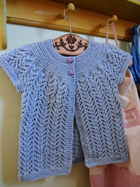 dd259a8a0 SouleMama  my zimmermann year ~ a february GIRL sweater ~
