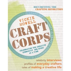 Craftcorps