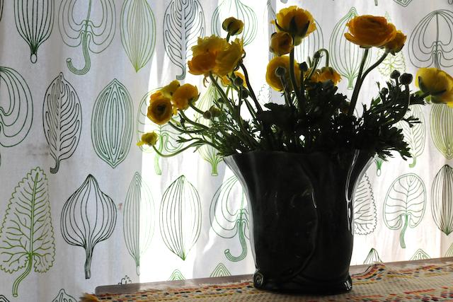 Flowers1 (1)