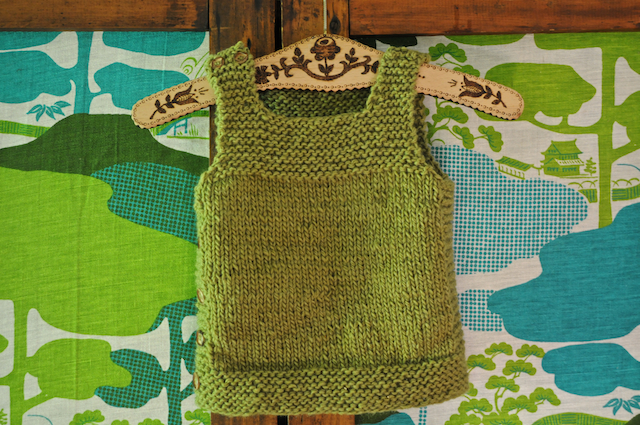 Relatively Boys Knitted Vests Up17 Advancedmassagebysara