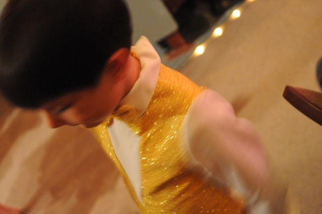Recital (4)