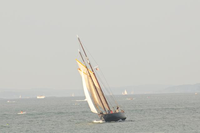 Sea (4)