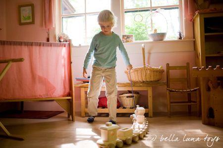 Waldorf-toys-2