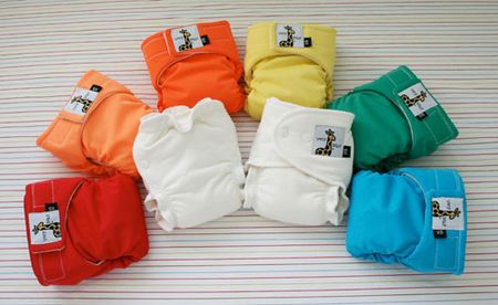 Very-basic-aios-simply-nights-diapers