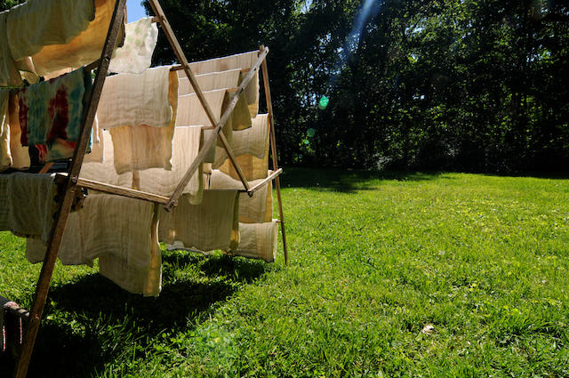 Laundry (6)