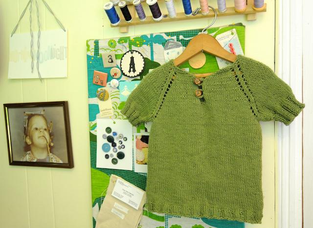 Springsweater (3)