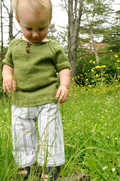 Springsweater (2)