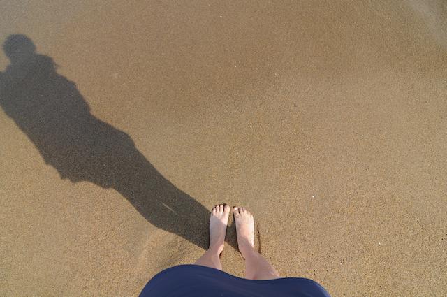 Shore (4)