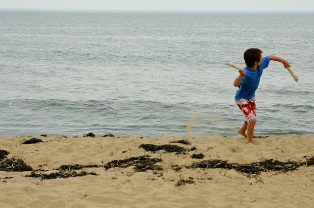 Shore (12)