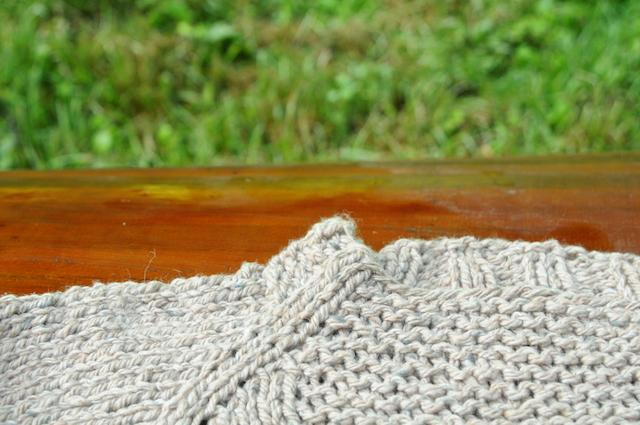Sweaters (5)
