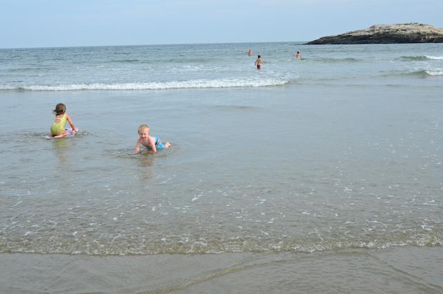 Beach (13)