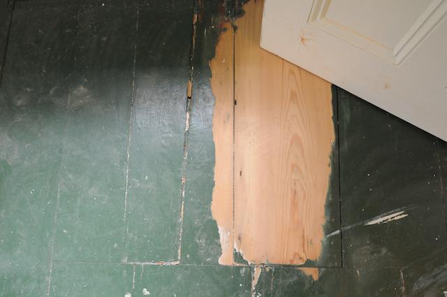 Wood (8)