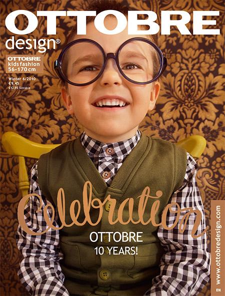 COVER-EN_6-10_web
