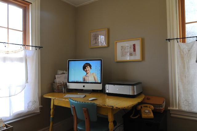 Studio (8)
