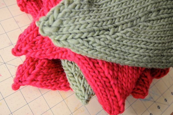 9c5c3ae561c SouleMama  Knitted Gifts
