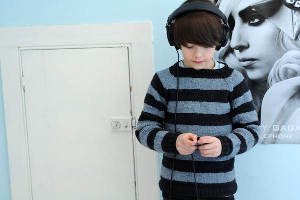 Sweaters2 (1)