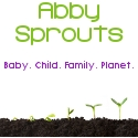 Abbysprouts