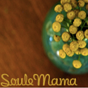 SouleMama