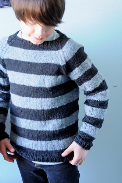 Sweaters2 (2)