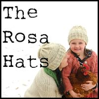 RosaHats