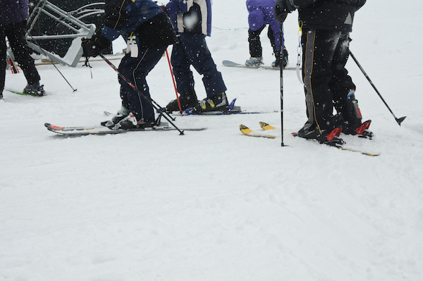 Ski (10)