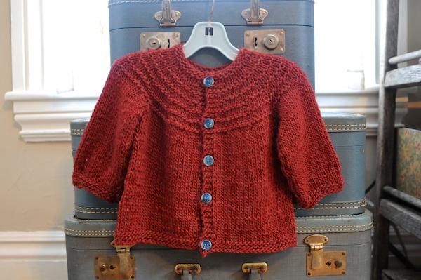 Sweater (1)