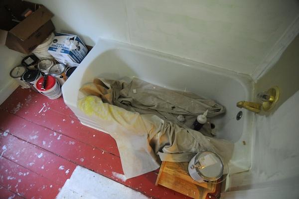 Bath (1)