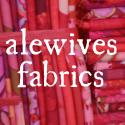 Alewives