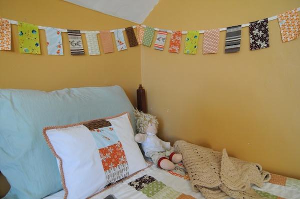 Quilt (1)