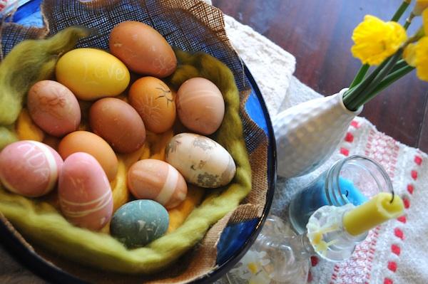 Eggs (12)