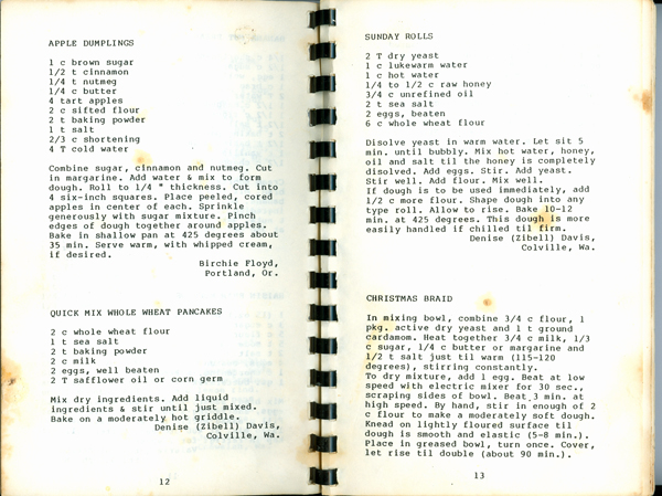 Cookbook3_1