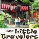 Littletravelers