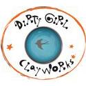 Girlclay