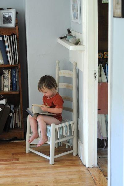 Chair (10)