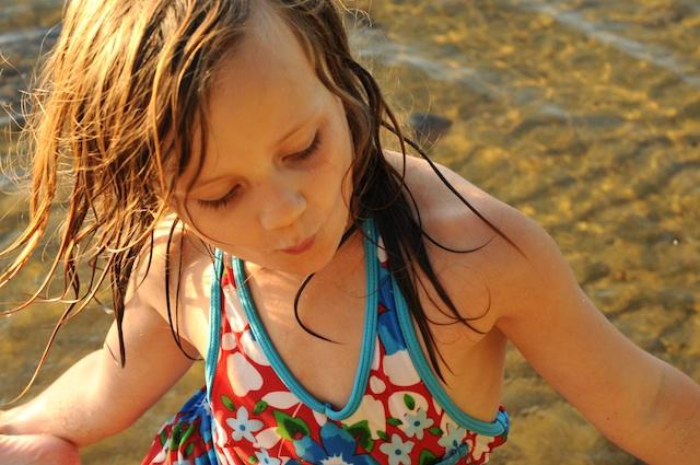 Summer (9)