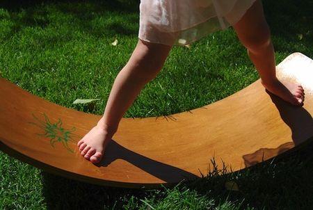 Waldorf-wooden-rocker-board