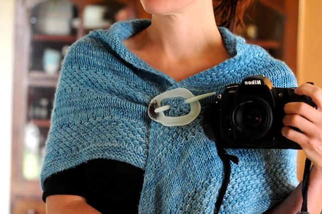 Knit (4)