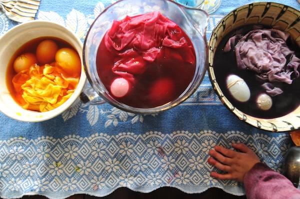 Eggs (7)